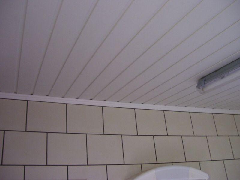 armoire miroir salle de bain 1000. Black Bedroom Furniture Sets. Home Design Ideas